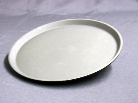 TRAY - CAMTREAD 14in ROUND