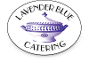 Lavender Blue Catering