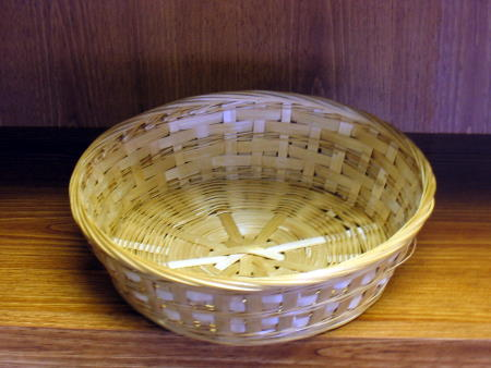 BREAD BASKET - MEDIUM