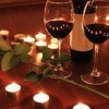 Valentine's Day - A Romantic Night In